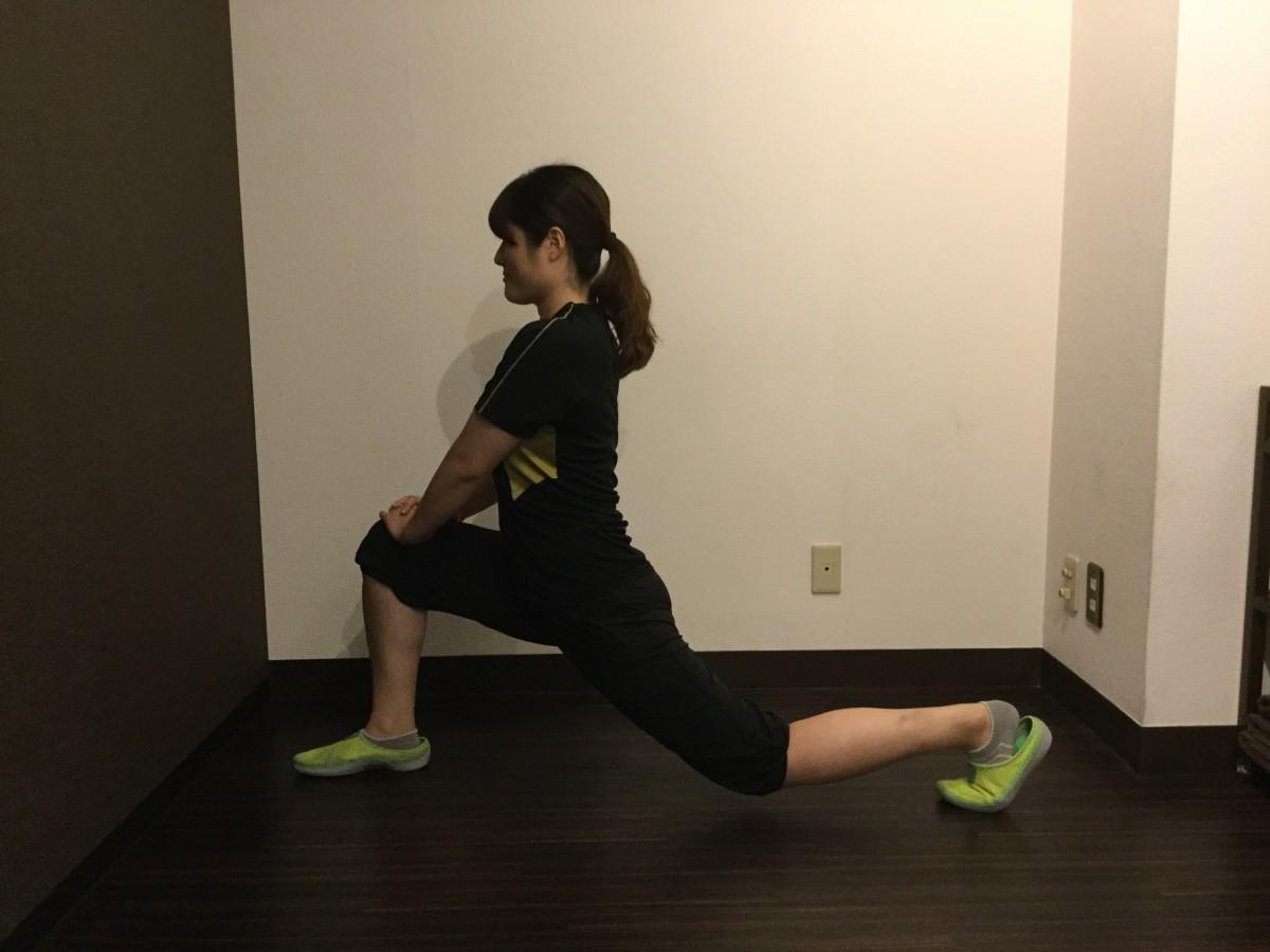 反り 腰 改善 ストレッチ 【反り腰の改善方法】ストレッチと筋トレで姿勢を正そう